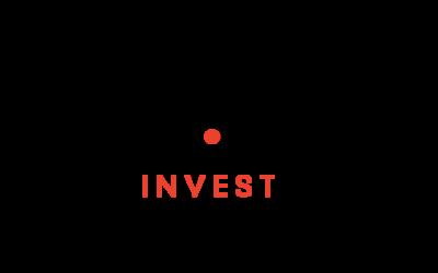 Amundi et CEA annoncent la création de Supernova Invest un fonds d'investissement pour les start-ups