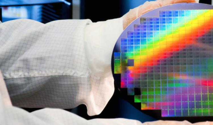 Nouvelle levée de fonds de 30 M€ pour Aledia, le pionnier des LEDs 3D à base de micro-fils