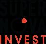 Supernova Invest