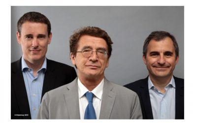 Diabeloop annonce l'obtention du marquage CE du DBLG1, étape capitale vers la commercialisation