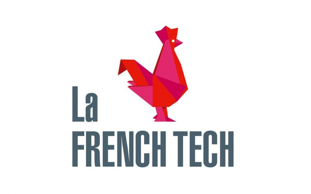 Supernova Invest, pionnier et leader de la deeptech, est fière d'accompagner les startups les plus inventives de France