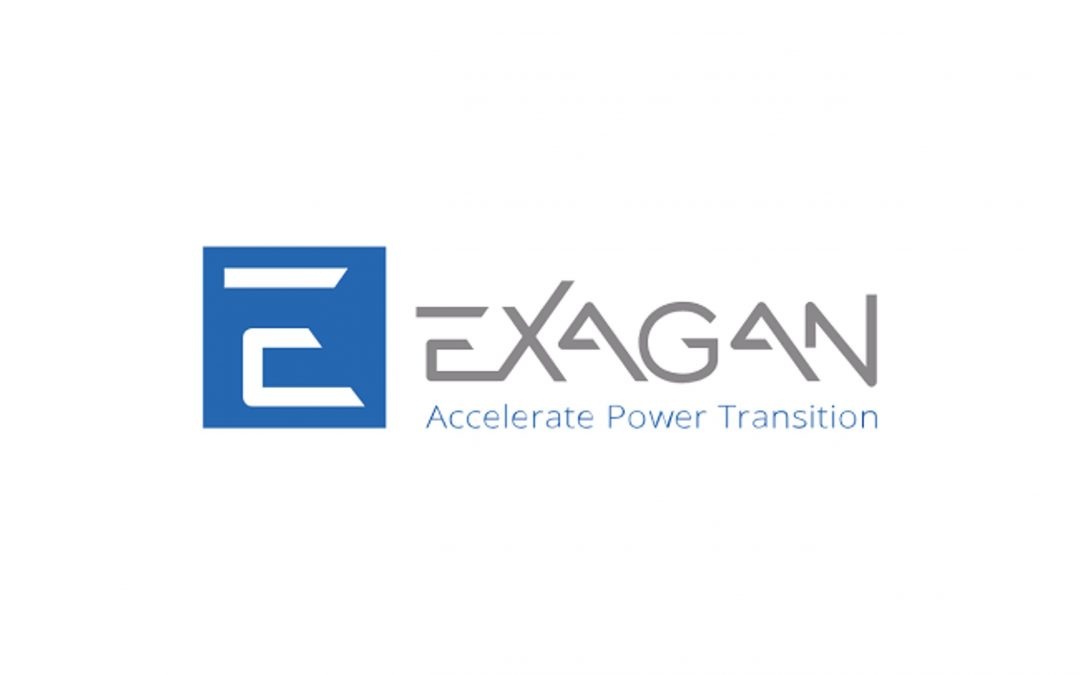 Supernova Invest, conseil et opérateur du fonds CEA Investissement, cède sa participation dans Exagan