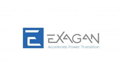 Supernova Invest, conseil et opérateur du fonds CEA Investissement, cède la participation détenue à travers ce fonds dans la société Exagan