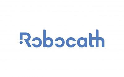 Supernova Invest salue l'opération financière de 40 M€ de Robocath lui permettant de réaliser son ambition de devenir à terme un acteur incontournable de la robotique vasculaire