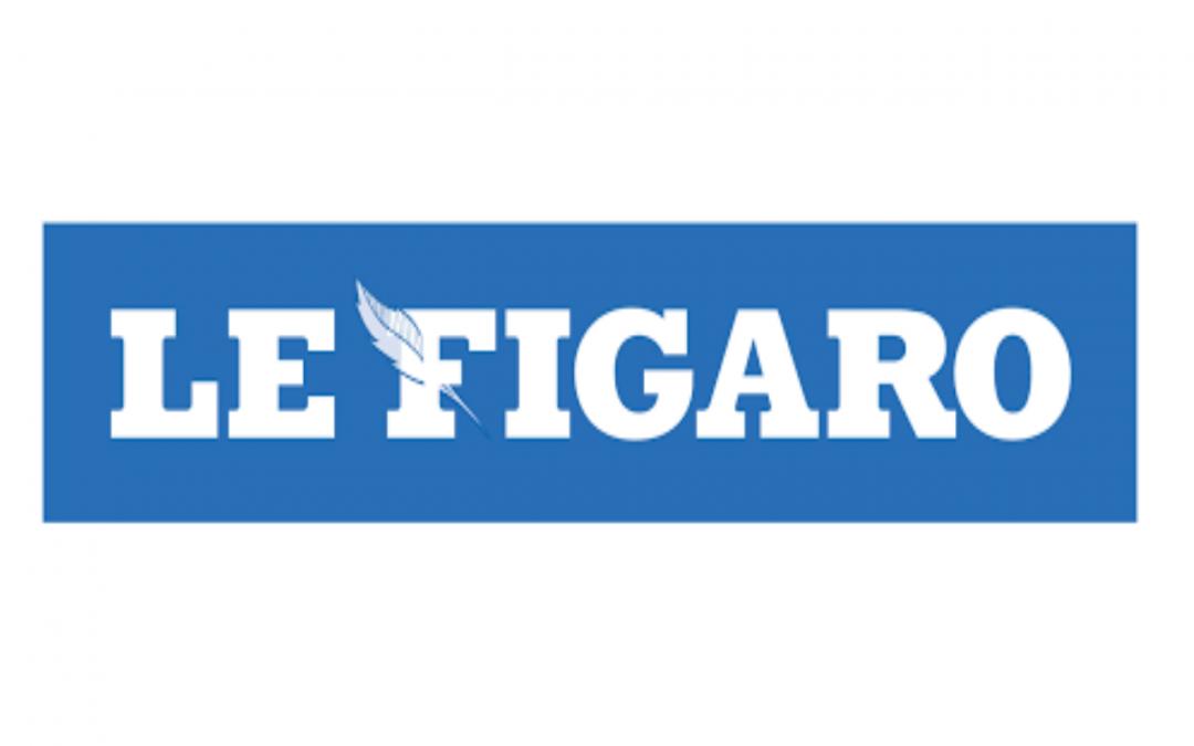 LE FIGARO – La «deeptech» française a besoin de plus de capitaux pour prendre son envol
