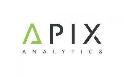 Supernova Invest renouvelle sa confiance dans Apix Analytics, pionnier de l'analyse des gaz et des liquides
