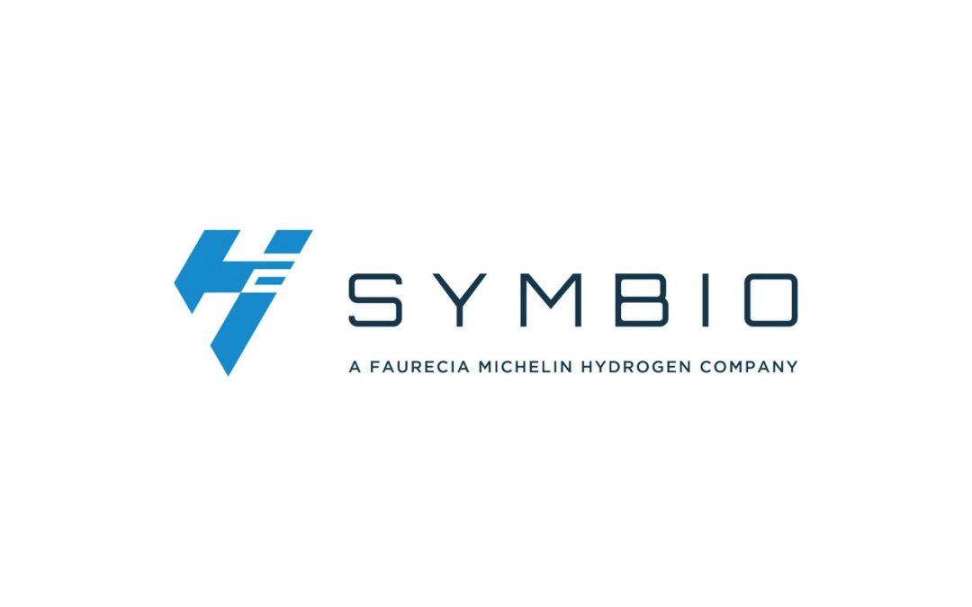 Union entre Symbio et le CEA  pour accélérer l'industrialisation de systèmes hydrogène