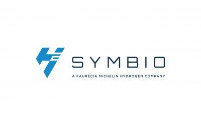 Supernova Invest salue l'union entre Symbio et le CEA  pour accélérer l'industrialisation de systèmes hydrogène