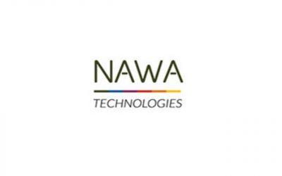 NAWA America : nouveau leader mondial des composites multifonctionnels ultrarésistants.