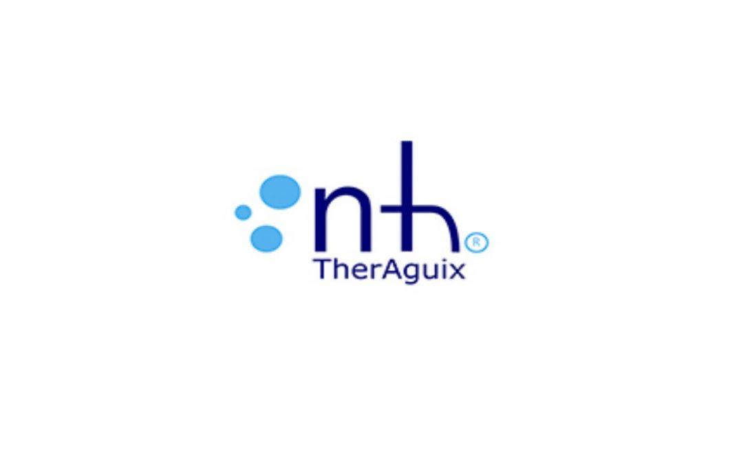 La biotech française NH TherAguix a obtenu l'autorisation de lancer des essais cliniques aux USA.