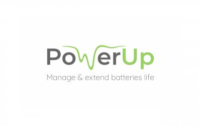 PowerUp annonce une levée de fonds de 5 millions d'euros auprès d'EDF et de Supernova Invest.