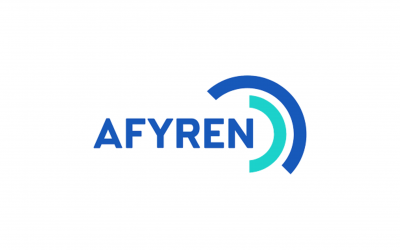 Green chemistry on an industrial scale: AFYREN starts construction of its first factory