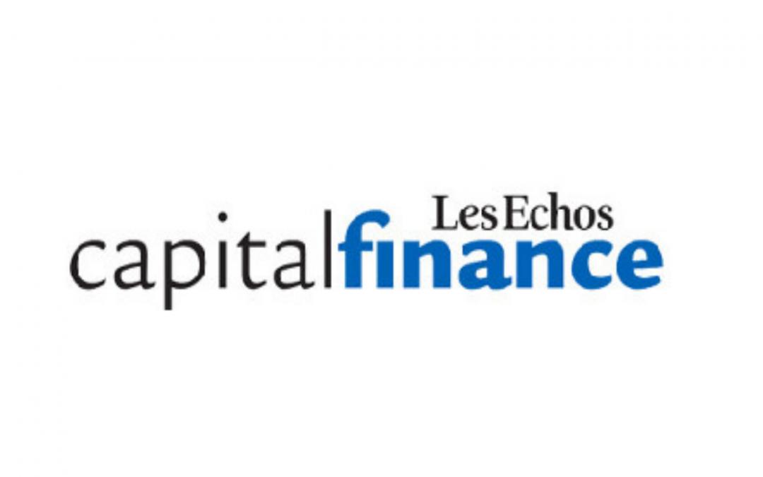 CAPITAL FINANCE – Growth : Supernova vise au moins 250 M€ pour Ambition Industrie