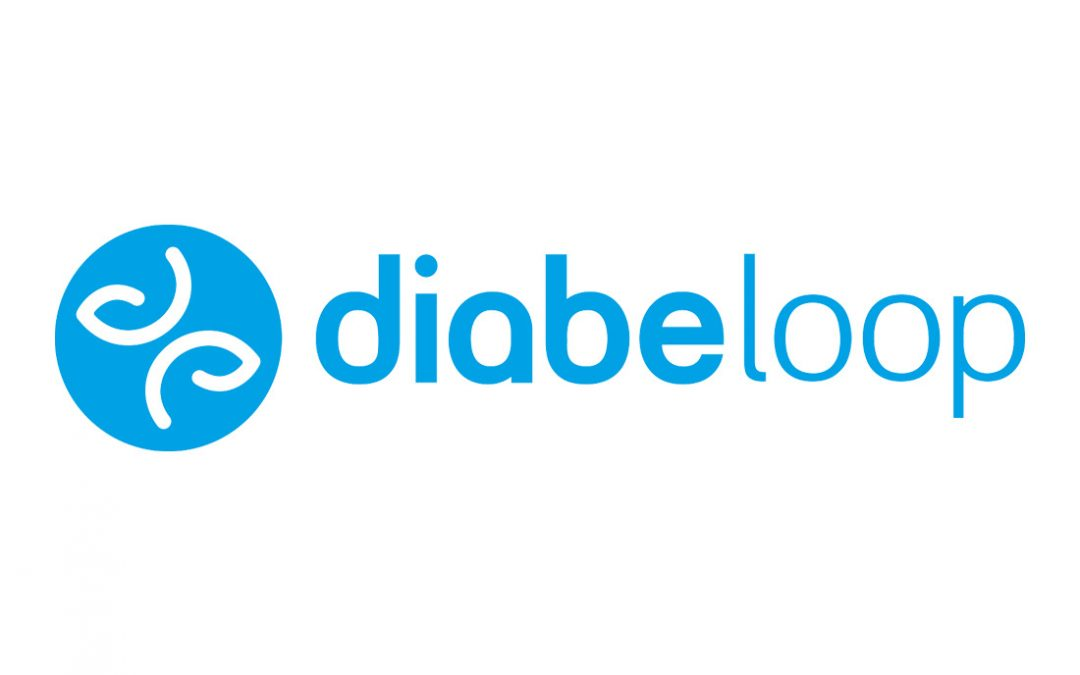 Diabeloop appoints Catherine Dunand Chairman of the Board.