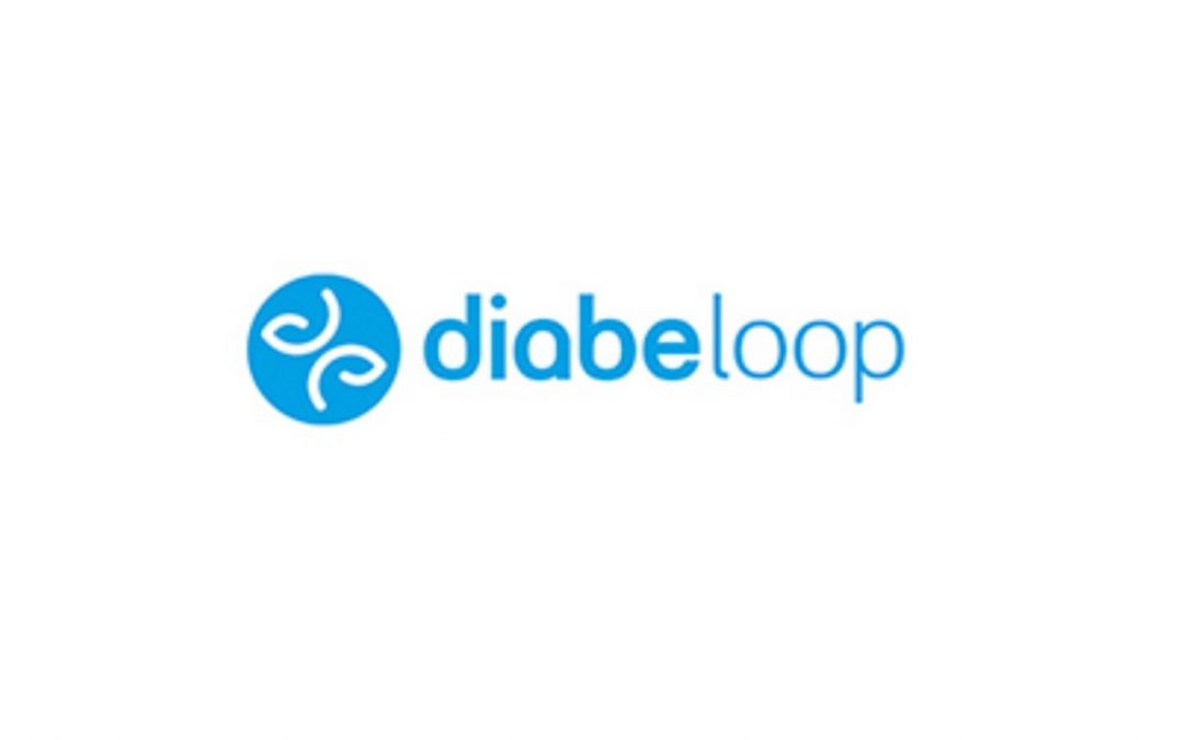 Roche teams up with Diabeloop to advance the management of insulin pump therapy