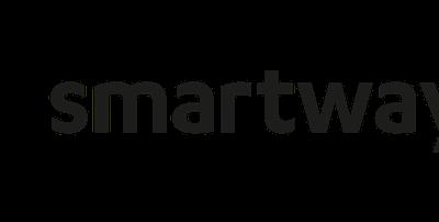 Zéro-Gâchis raises €10m and becomes Smartway
