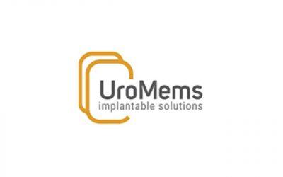 UroMems complète son tour de financement de série B de 23 millions d'euros