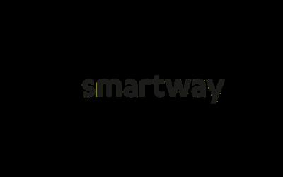 Zéro-Gâchis lève 10M€ et devient Smartway pour accompagner sa croissance