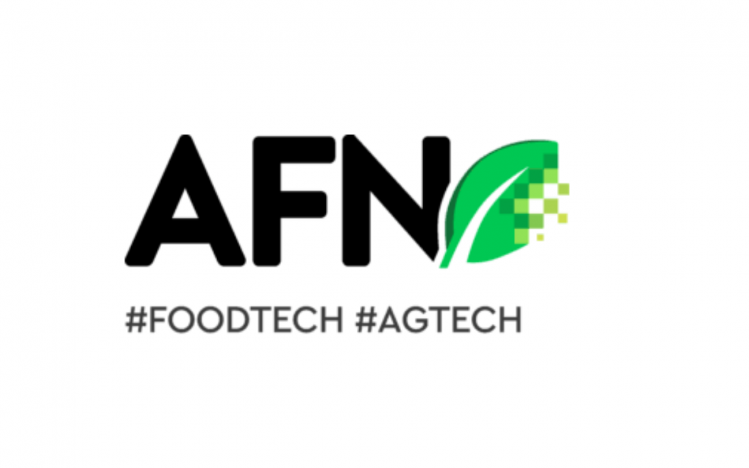 AGFUNDER – Smartway snags $12m to reduce food loss, boost profits for supermarkets