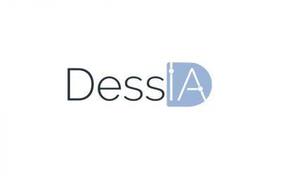 DESSIA lève 5,5 millions d'euros pour mettre l'intelligence artificielle au service des ingénieurs.