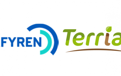 TERRIAL (AVRIL Group) and AFYREN NEOXY (AFYREN Group) form an exclusive partnership for potassium supply