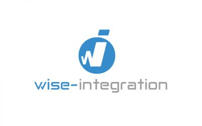 Wise-integration raises 2.7 million euros during an initial round of discussions