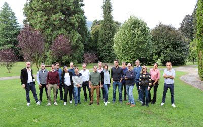Supernova Invest, leader de l'investissement deeptech en France, renforce son équipe d'investissement